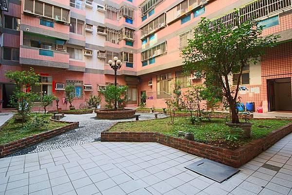 竹園498_6961.jpg