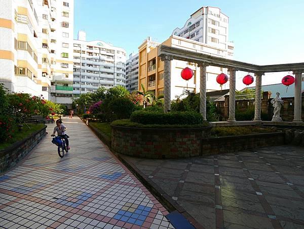 泉福_04.jpg