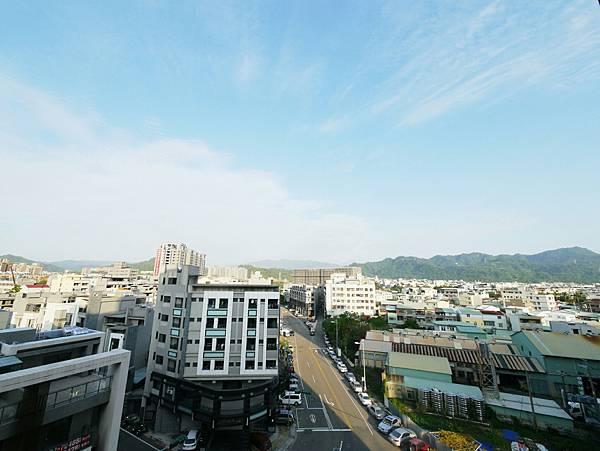 泉福_19.jpg