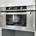 蒸烤爐 (800x533)