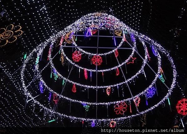 2013台灣燈會3