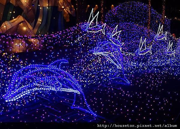 2013台灣燈會5