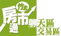 talk_banner2