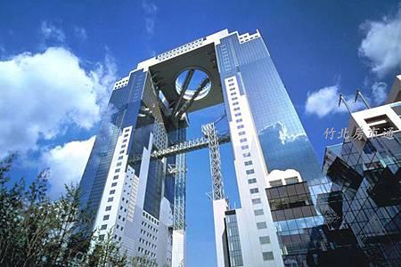 原廣司日本建築