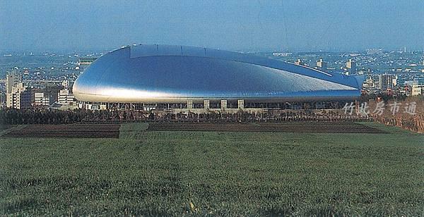 高檔-札幌巨蛋-2 (1024x525)