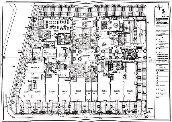 128B925F-51DC-46D9-A253-474DC01CAC1C.jpg