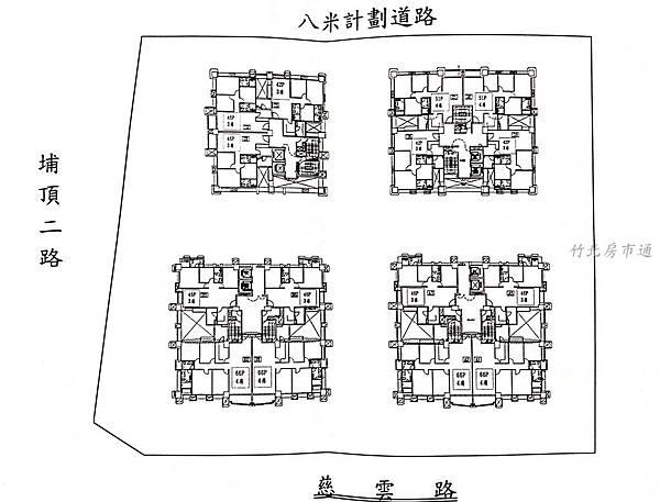 68514CE8-748F-4A40-AED8-0C5F1F0B56D5.jpg