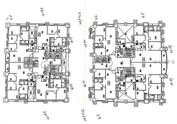B955E636-A615-47A7-9B81-6C0BA1EEC000.jpg