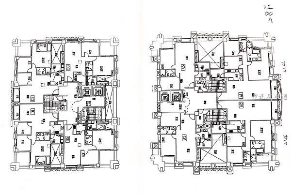 D2738CFA-FA05-4CB8-A539-2CC1DF516BC8.jpg