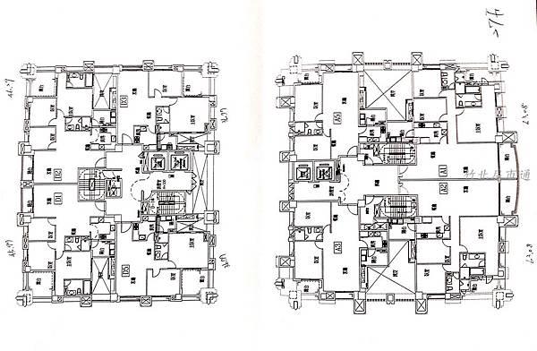 FC40999C-C1B3-4F9F-ACB0-81EA386899F7.jpg