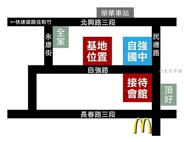 位置圖-01.jpg