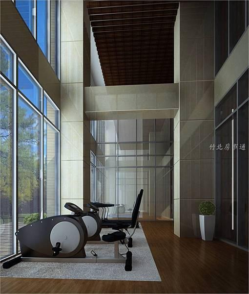 健身房3D.jpg