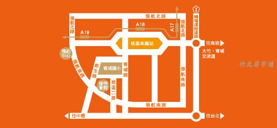 1107_宏普光年_公司官網-03