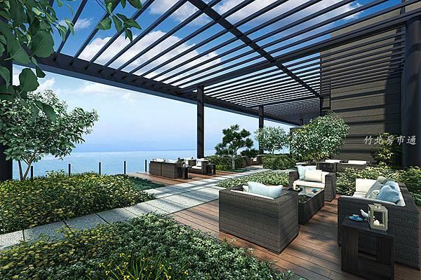 屋頂花園_1-JPG
