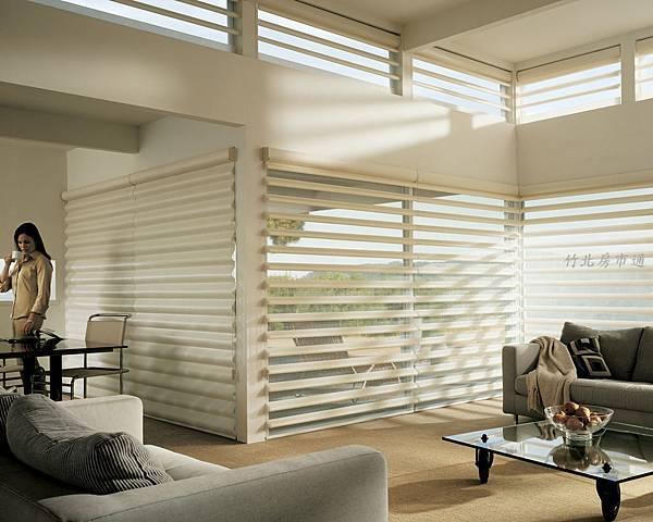 pirouette_easyrise_livingroom_1