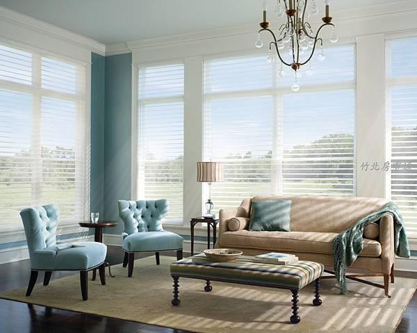 silhouette_ultraglide_livingroom_6