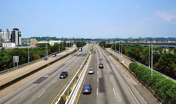 中山高速公路.JPG