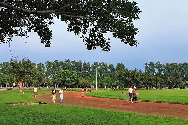 竹南運動公園-2.JPG