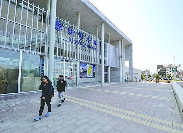 06-新豐車站-002.jpg