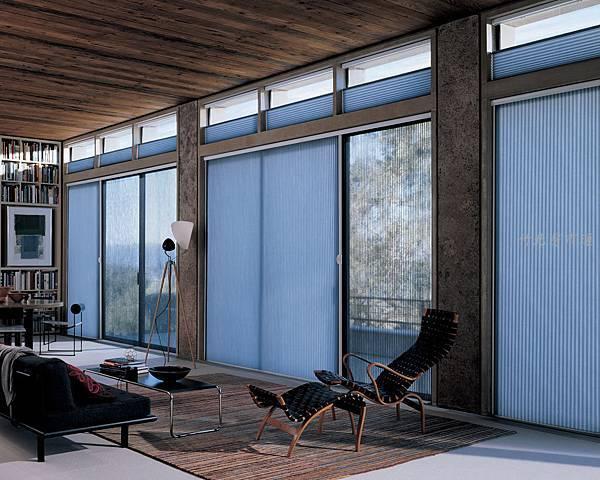 duette_vertiglide_livingroom_2.jpg