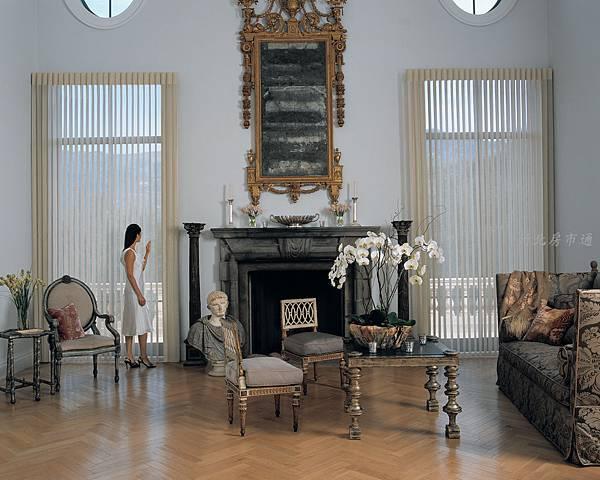 luminette_wandcord_livingroom_2.jpg