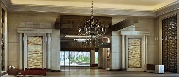 lobby-0505-4000-S.jpg