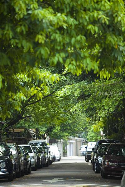 景上瀞靜巷2