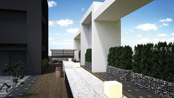 公設5頂樓景觀.jpg