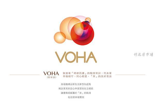 VOHA房地王-02