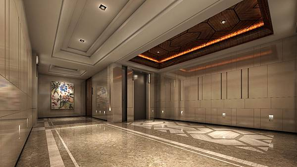 elevator-0512-OK.jpg