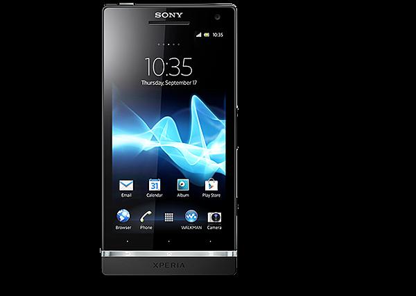 xperia-sl-black-android-smartphone-620x440