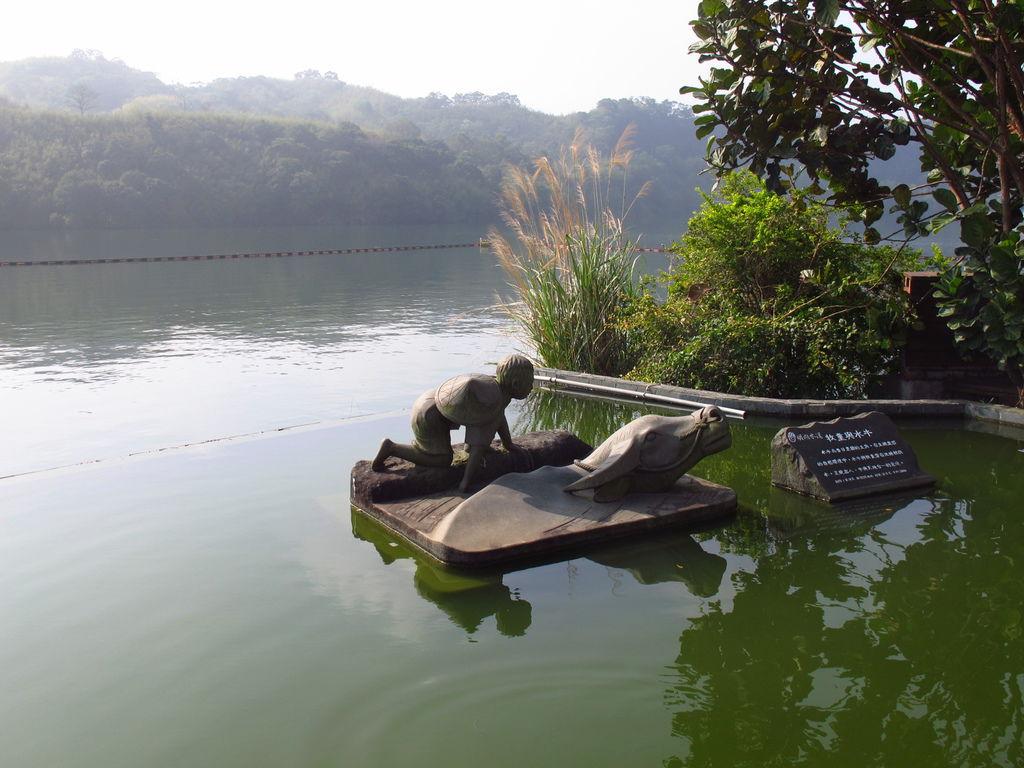 明湖水庫.JPG