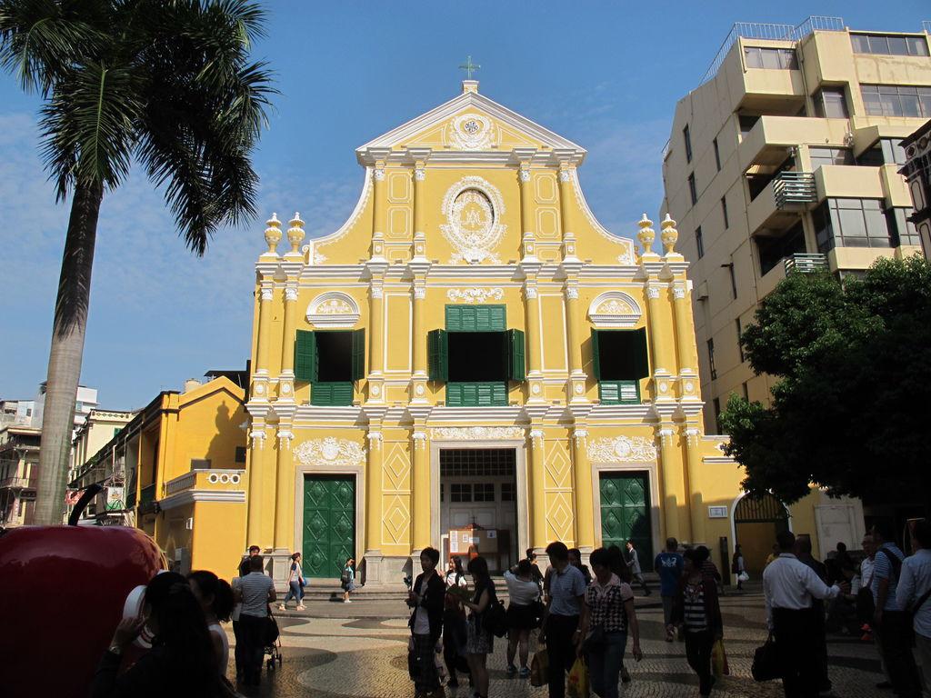 主教座堂1.JPG
