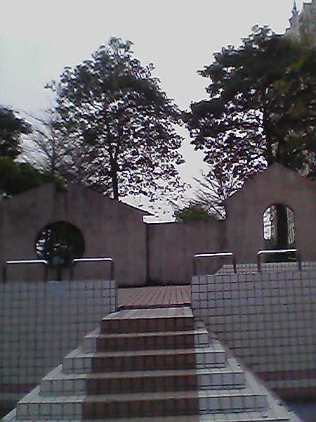 校園2.jpg