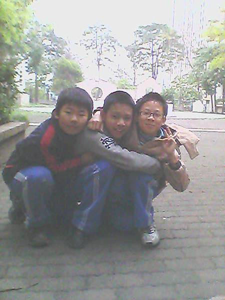 團體1.jpg