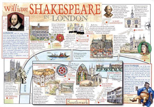 Shakespeare01.jpg