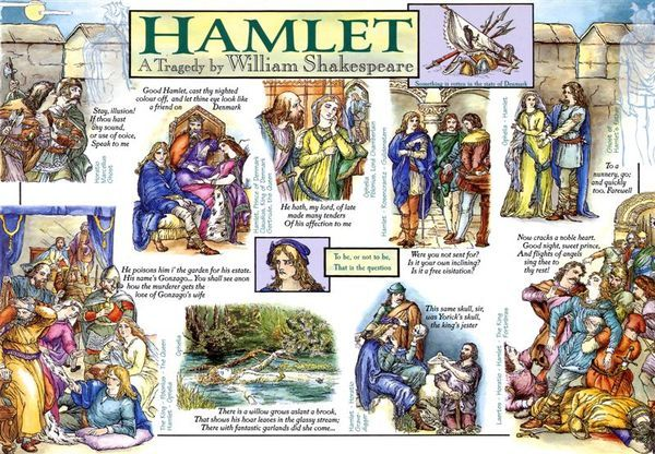 Shakespeare02.jpg
