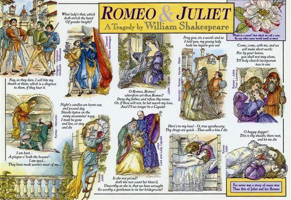 Shakespeare04.jpg