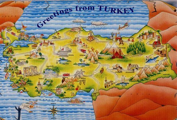 Turkey01.jpg