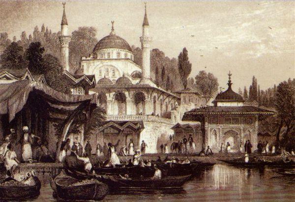 Turkey08.jpg