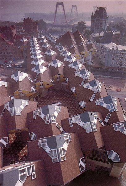Rotterdam01.jpg