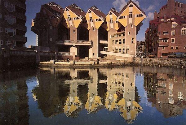 Rotterdam03.jpg