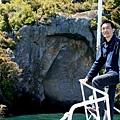 遊陶波湖23.jpg