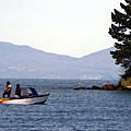 遊陶波湖30.jpg