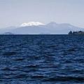 遊陶波湖39.jpg