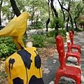 鳥籠外的花園04'.jpg