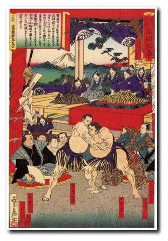 相撲002'.jpg