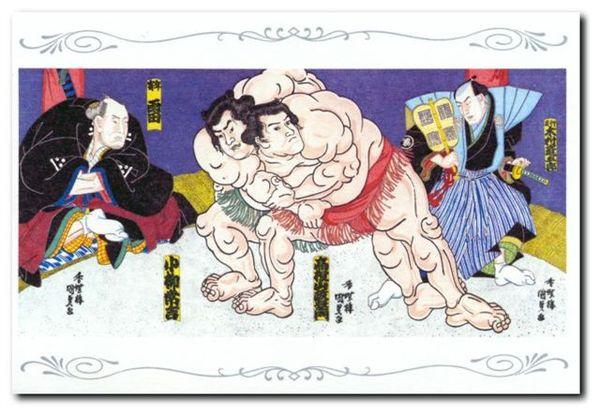 相撲003'.jpg