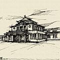 高雄車站'.jpg