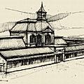 基隆車站'.jpg